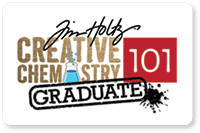Creative Chemistry 101 Graduate