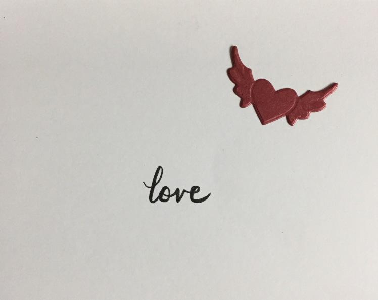 angelheartlove