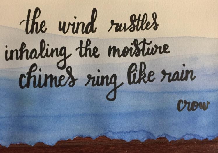 windrustles