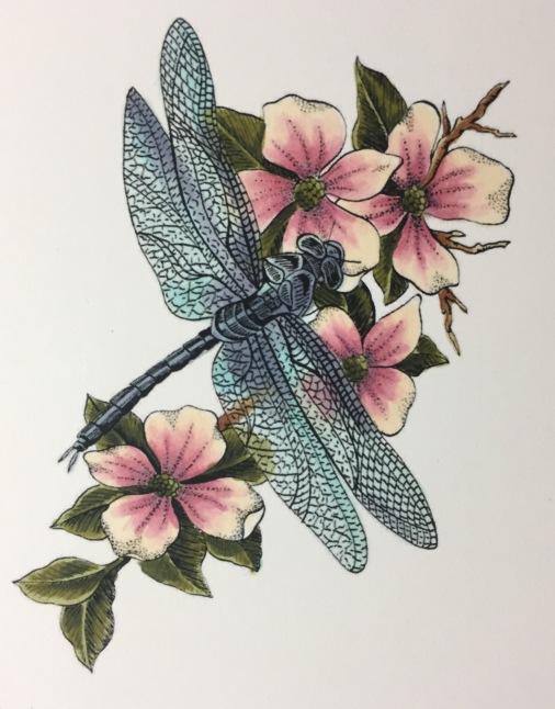dragonflyfloral