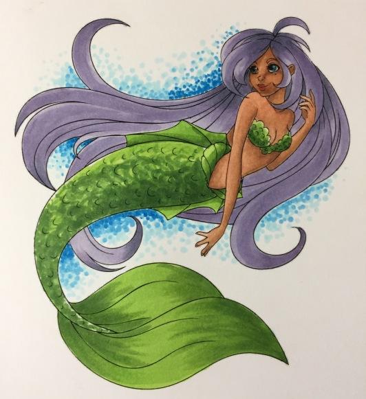 mermaidmakeitcrafty