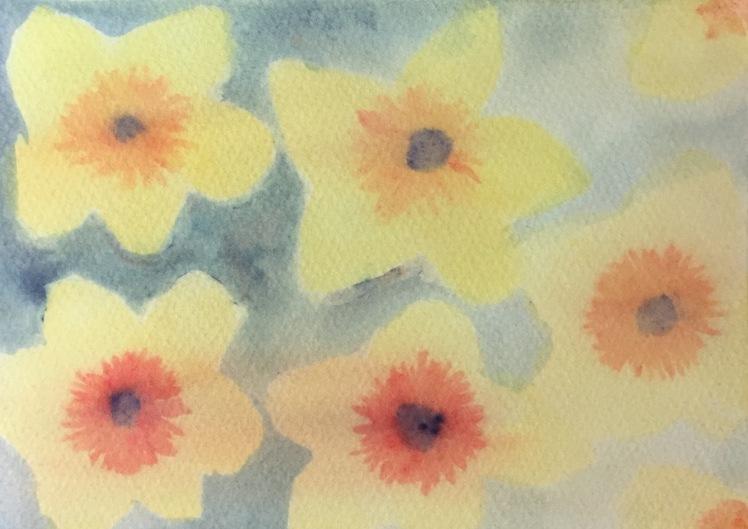 flowerfadebrusho