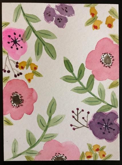 expressive florals 2
