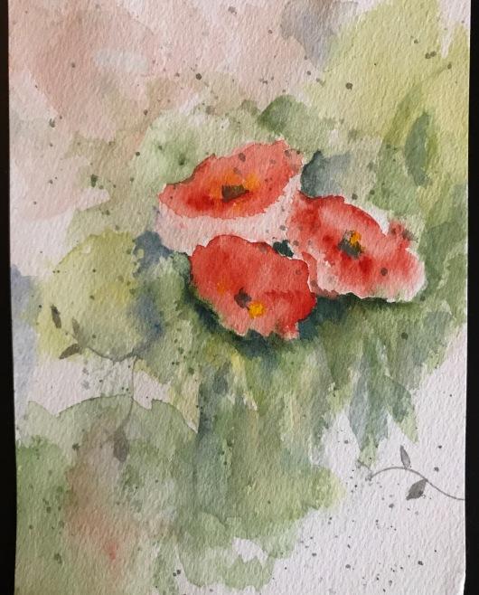 expressive florals 3a