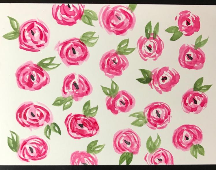 rosepatternwc