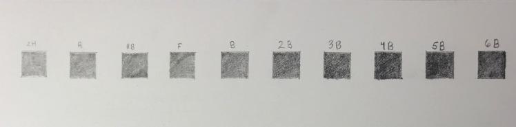 D273CF7C-AEFC-4147-877E-64250379BBAC
